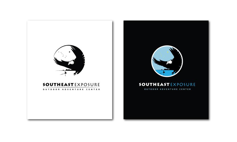 Southeast Exposure Logo