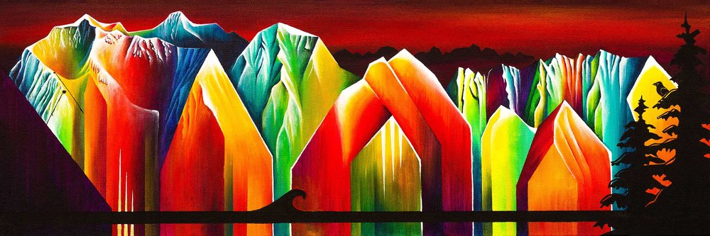 meg_smith_art_alyeska_skyline.jpg