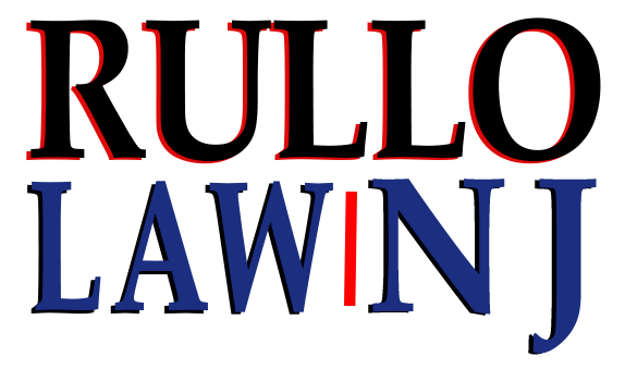 Rullo Law NJ
