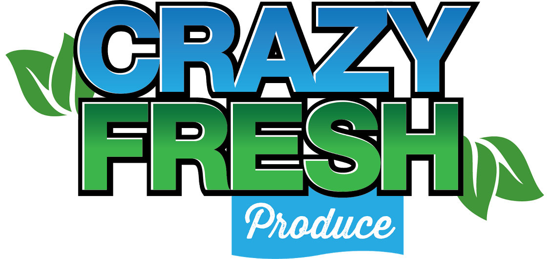 Crazy Fresh Produce