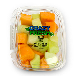 MELON MIX - 14 OZ. — 81005