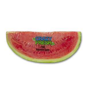 WATERMELON QUARTER - 84825