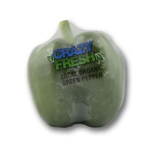 GREEN PEPPER - 3/1 CT. — 56507