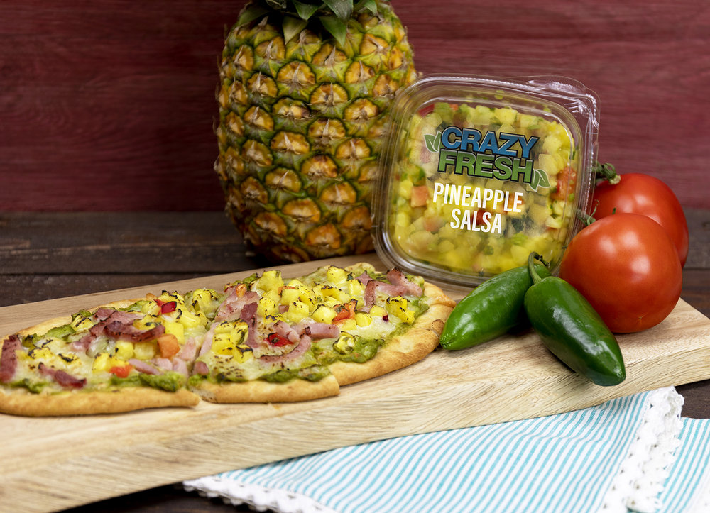 pineapple_w.jpg