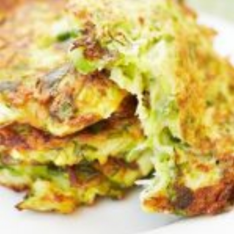 crispy-zucchini-and-potato-pancakes_6643-150x150.jpg