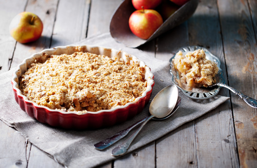 Apple Crisp.jpeg