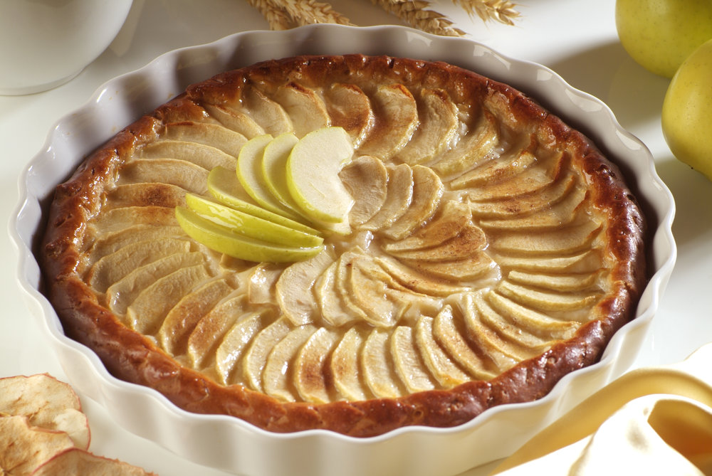 Apple Tart.jpeg