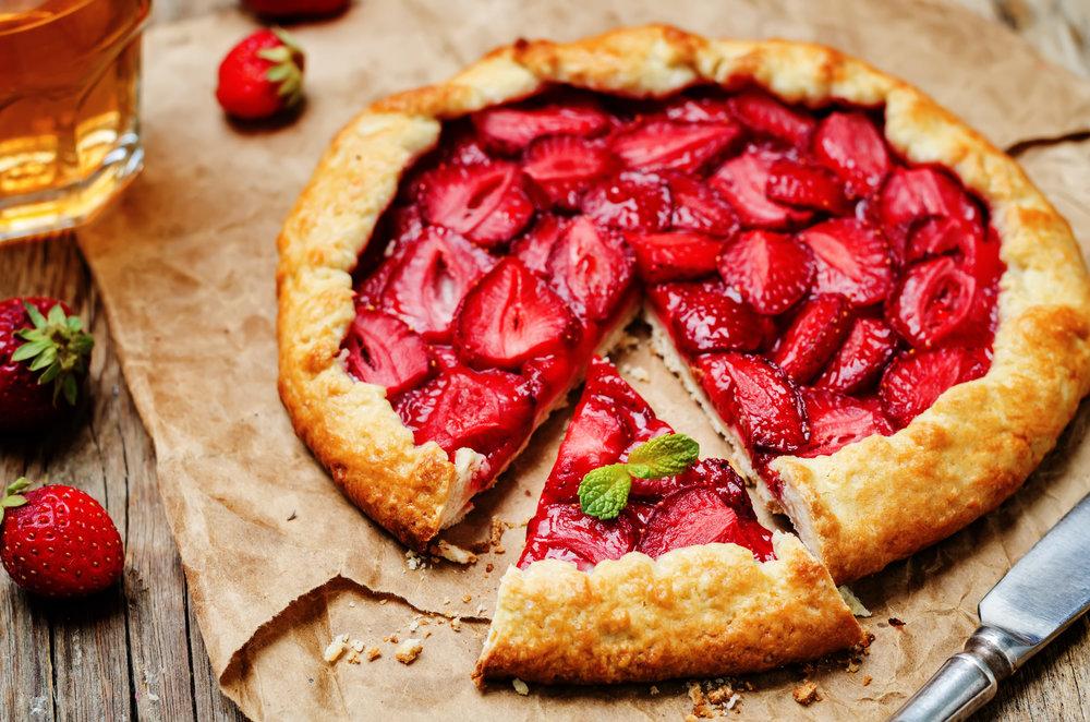 Strawberry Galette.jpeg