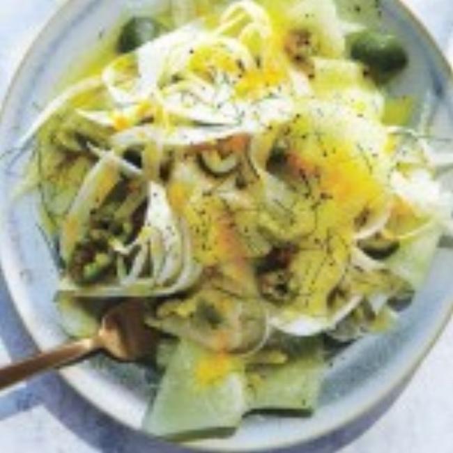 Cantaloupe-Fennel-Summer-Salad-150x150.jpg