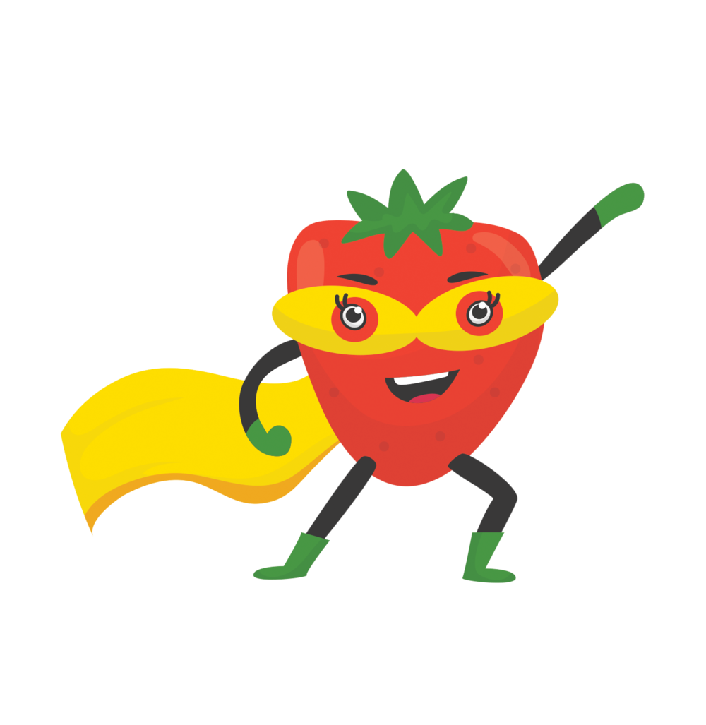 appleman.png