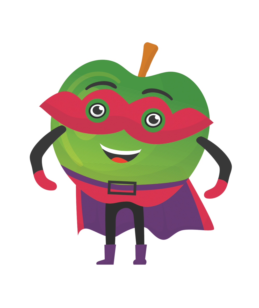 greenappleman.png
