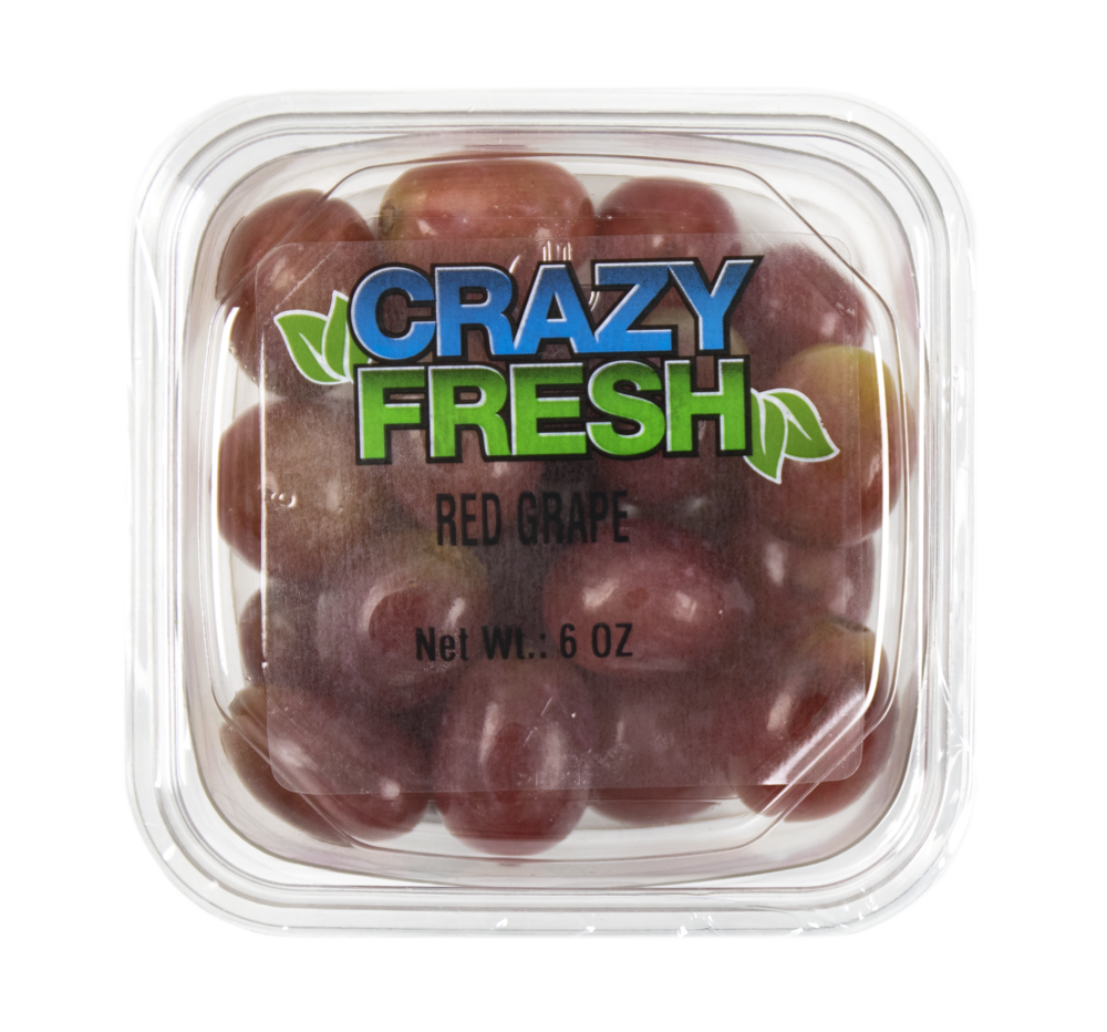 red grape 6oz.png