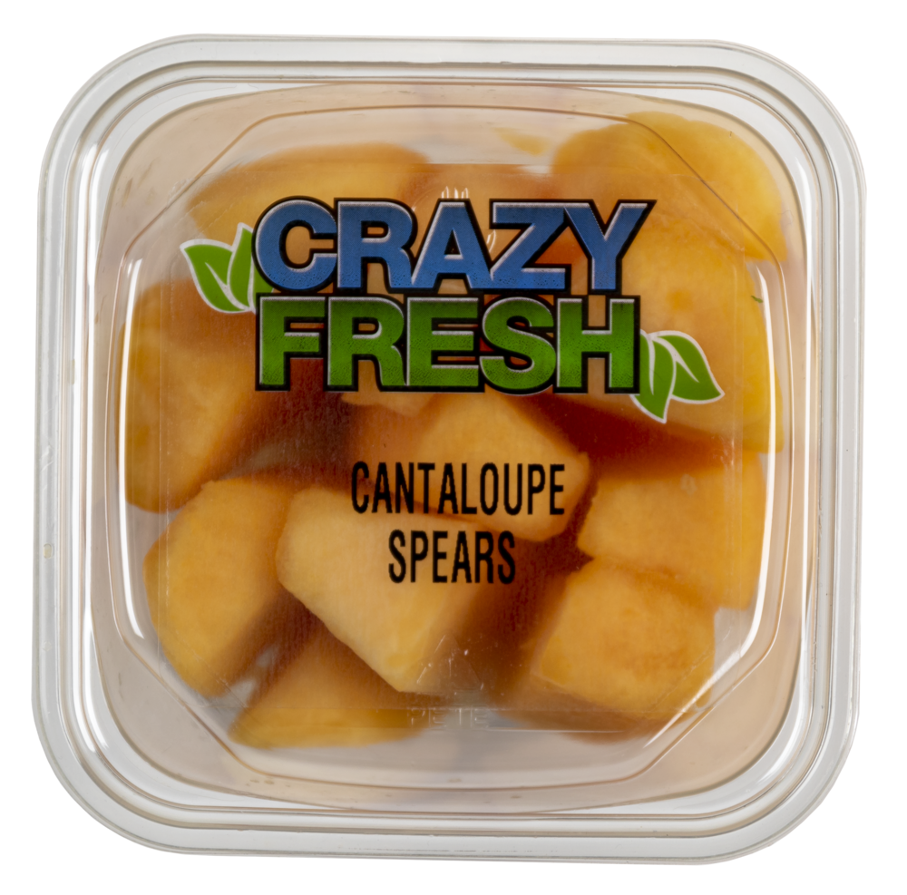 Cantaloupe spears.png