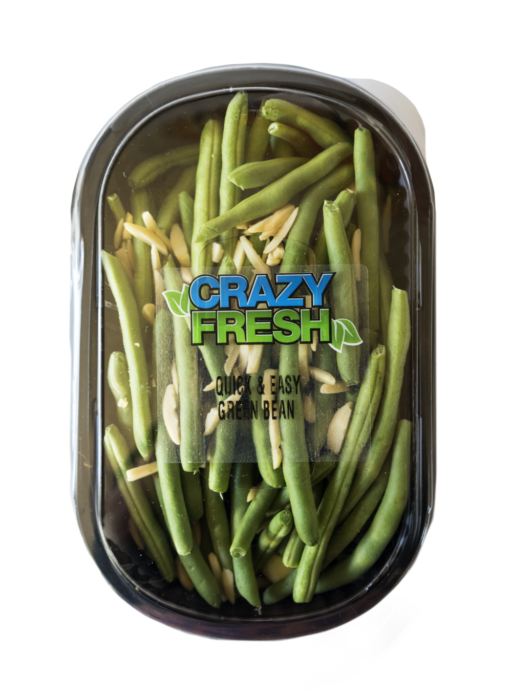 QE green beans.png