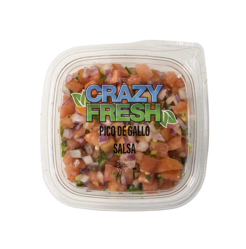 pico de gallo.png