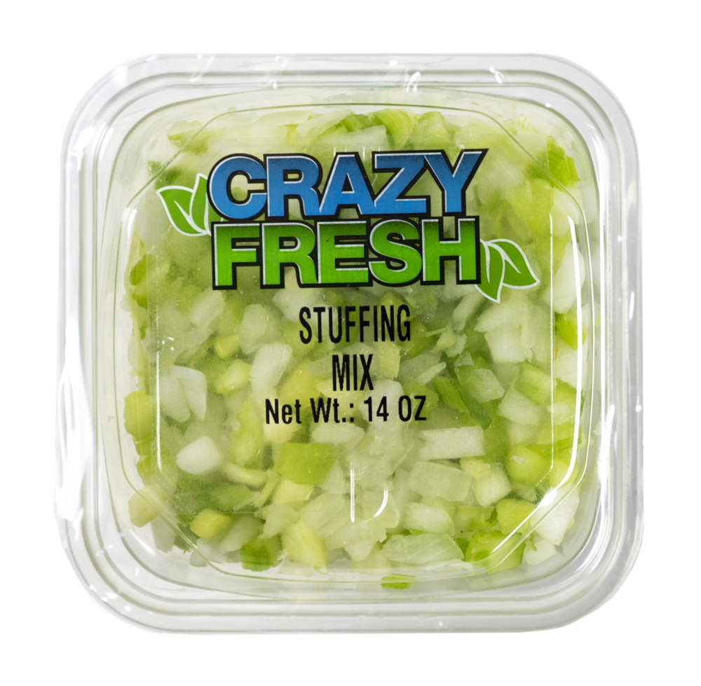 stuffing mix.png