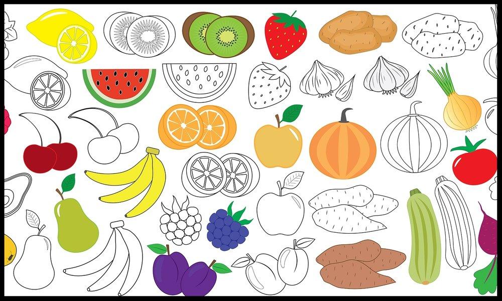 fruitsveggiescoloringpage.jpg