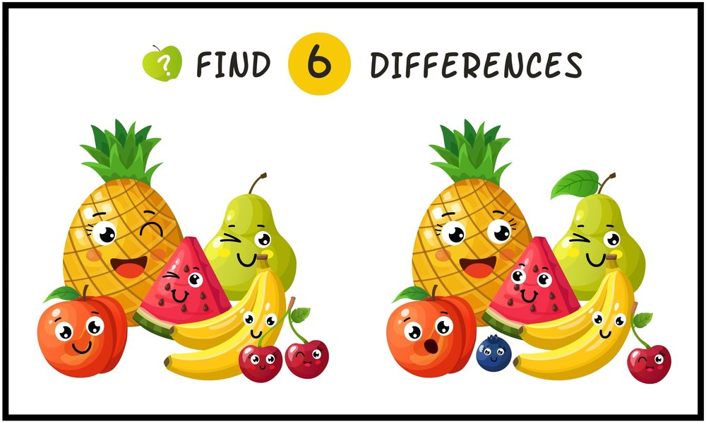 fruitsveggiedifferences.jpg