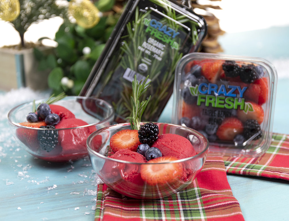 10 CF Holiday Triple Berry sorbet.jpg