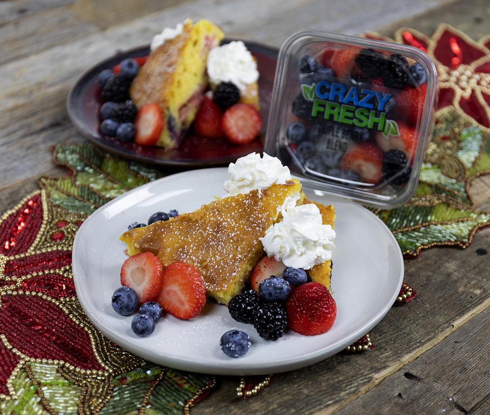 12 CF Merry Berry Cake.jpg