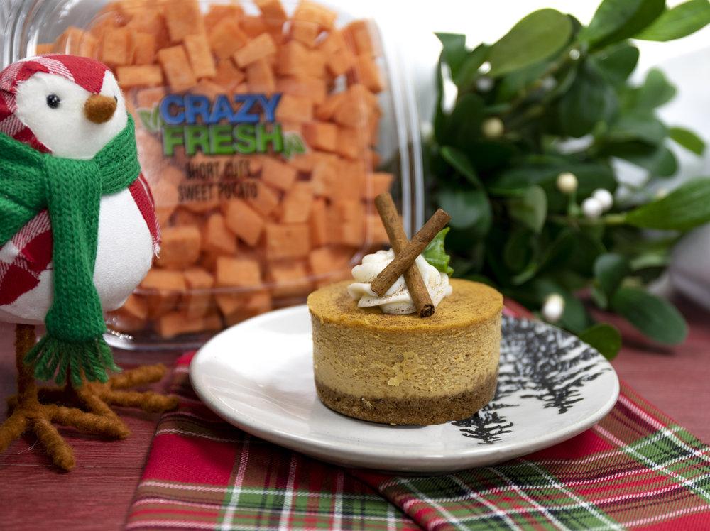 sweetpotatocheesecake.jpeg
