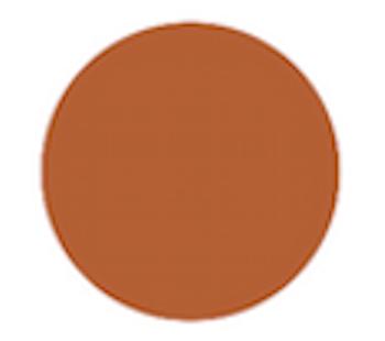 Dusty Rust