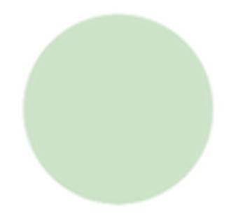 Powder Green