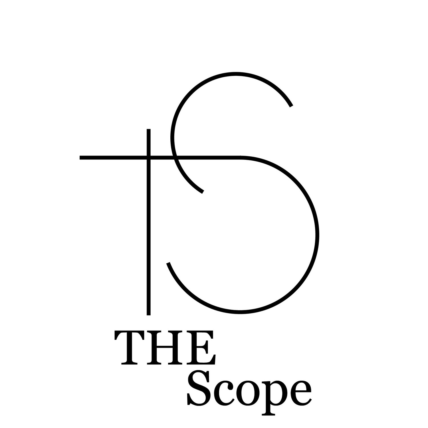 The Scope NYC Official Site