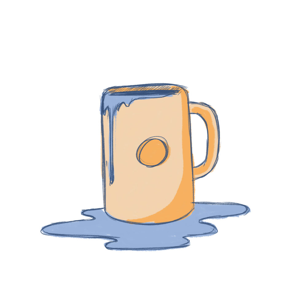 spilledcoffee.jpg