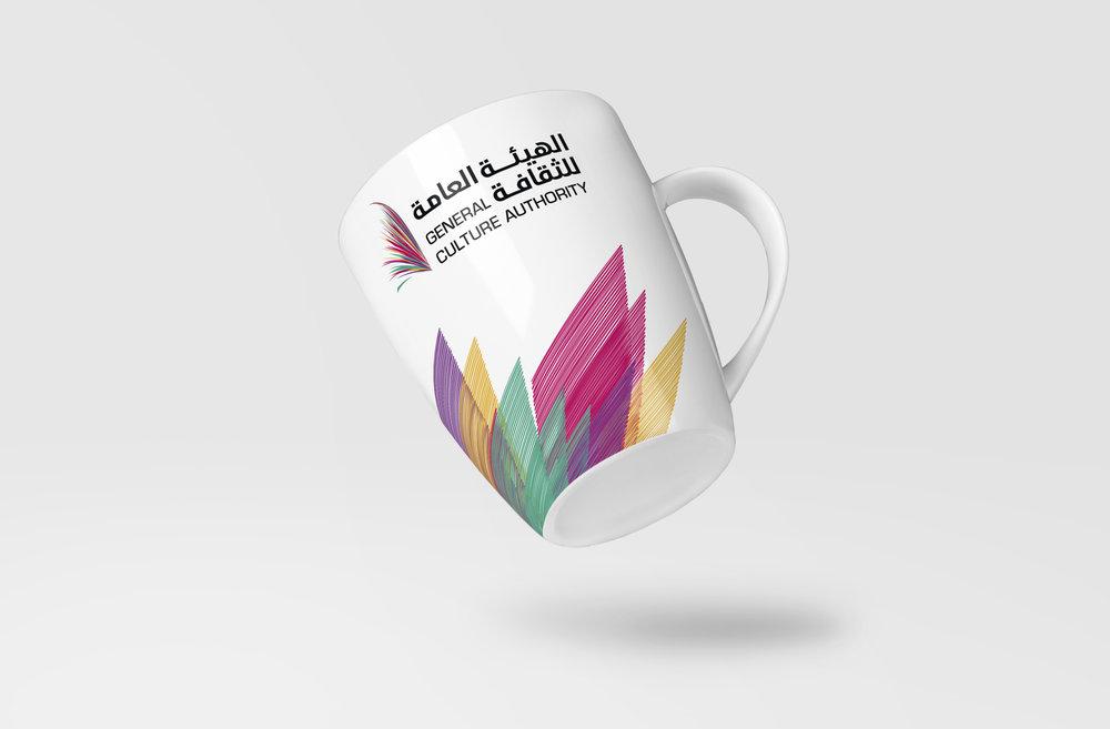GCA Mug.jpg