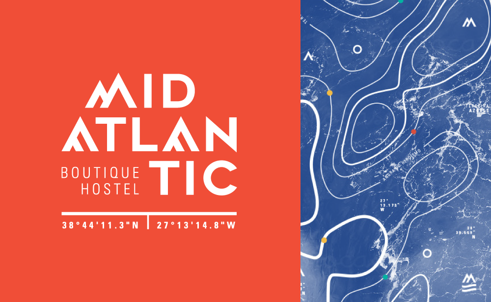 müvTravel | Mid Atlantic