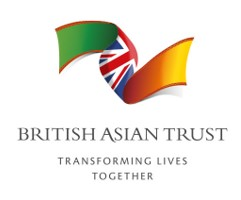 British Asian Trust pic.jpg