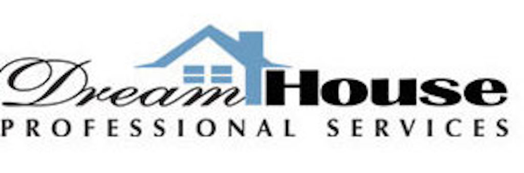 Dream House Professional Services