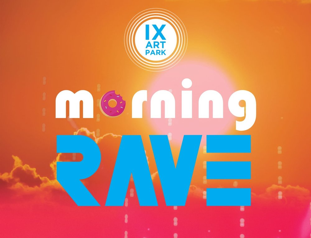IXP_MorningRavev1-1.jpg