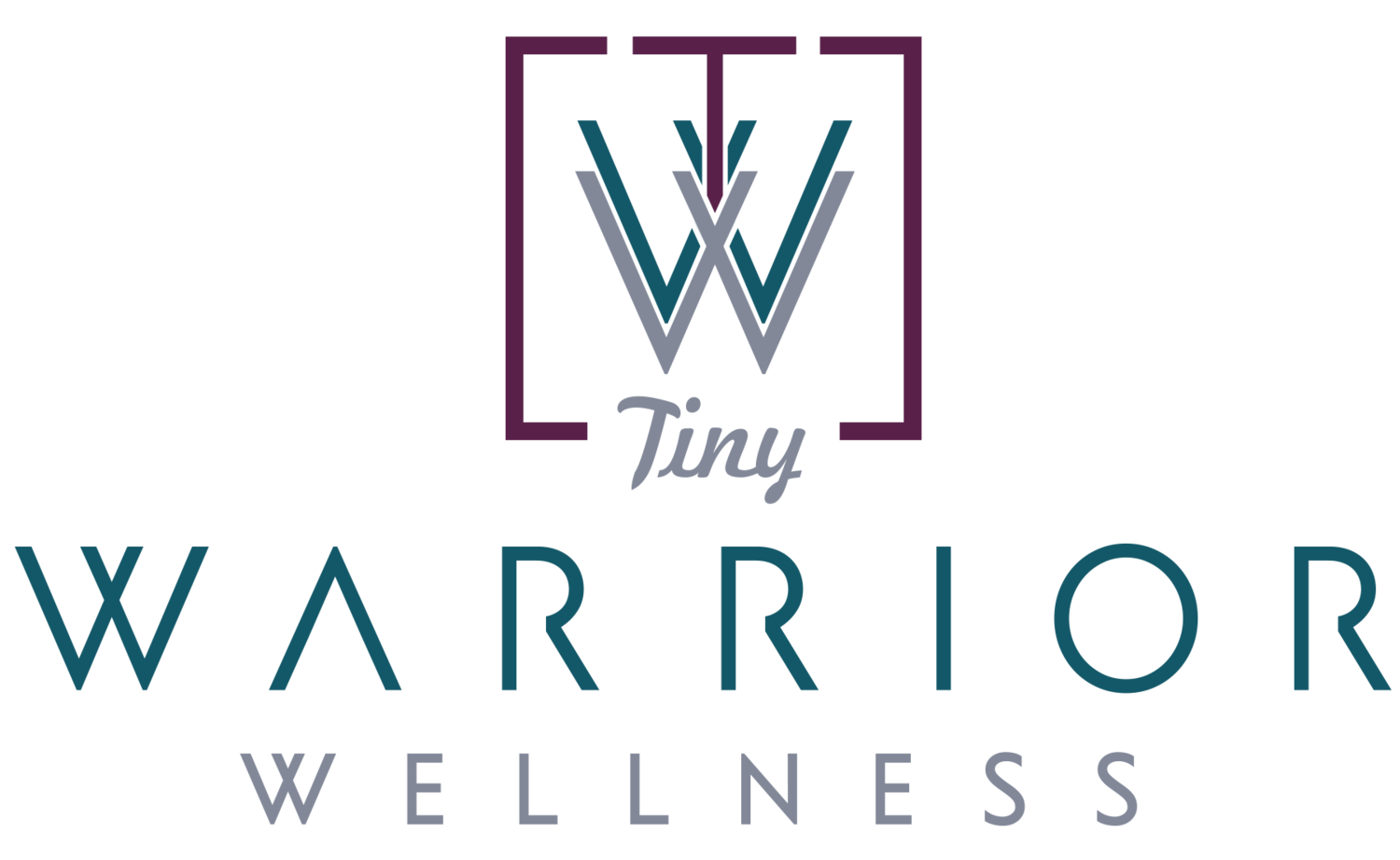 TINY WARRIOR WELLNESS