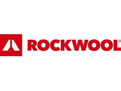 Rockwool - Termhische, akoestische en brandveilige rotswolproducten
