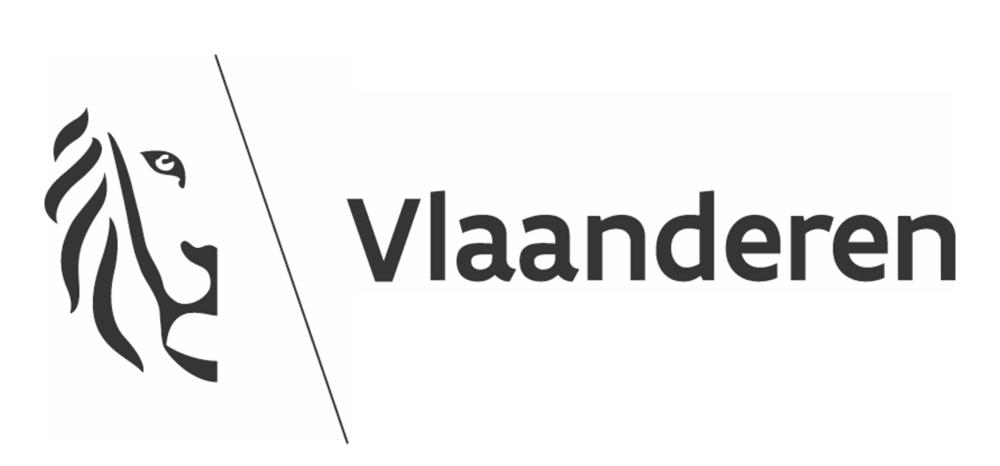 Vlaanderen - Premies voor muur- en vloerisolatie