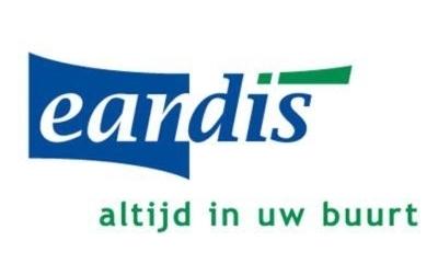 EANDIS - Altijd in uw buurt