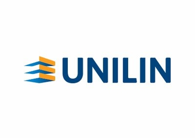 Unilin -