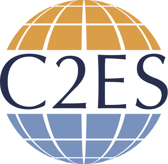 C2ES logo final sphere RGB.png