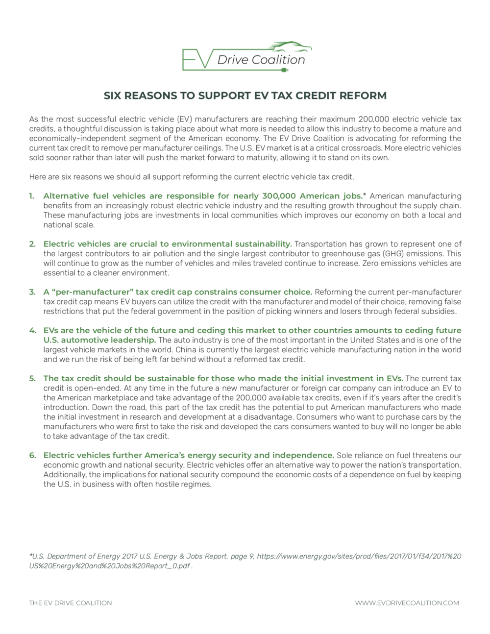 Six Reasons to Support EV Tax Credit Reform Final v2.png