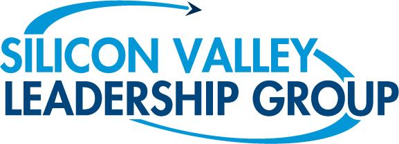 SVLG_Logo_2color.jpg
