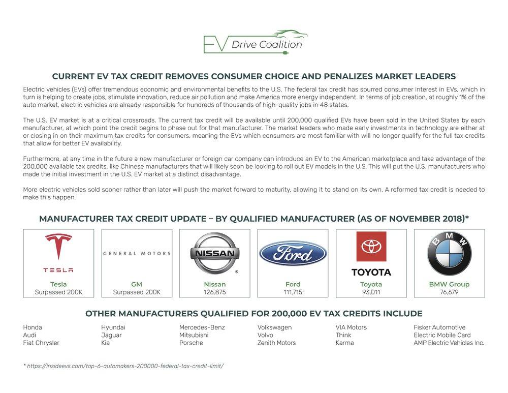 EV Tax Credit Consumer Choice 1.25.19 .jpg
