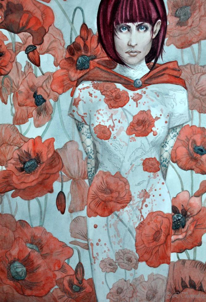 Red-Poppy-LThorndike-sm2.jpg