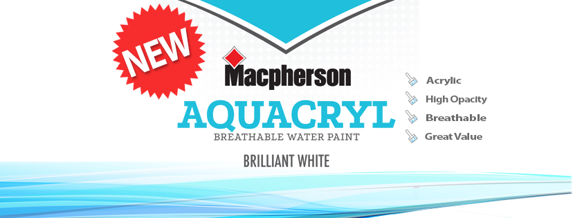 Aquacryl cover.png