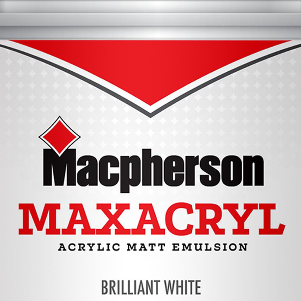 Maxacryl