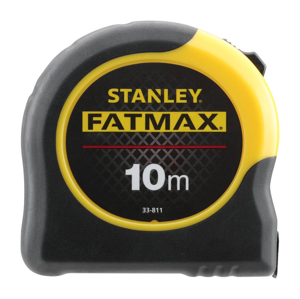 Fatmax Measuring Tape