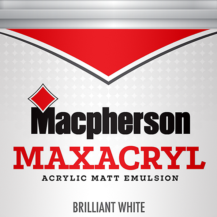 Maxacryl product pic.png