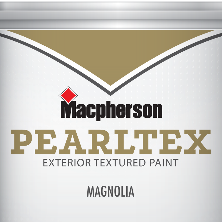 Pearltex product pic.png