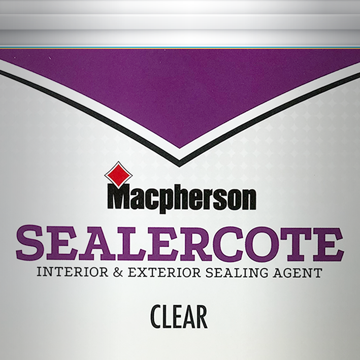 Sealercote product pic.png